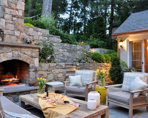 Kingsley Bate Teak Home Design Ideas Renovations amp Photos