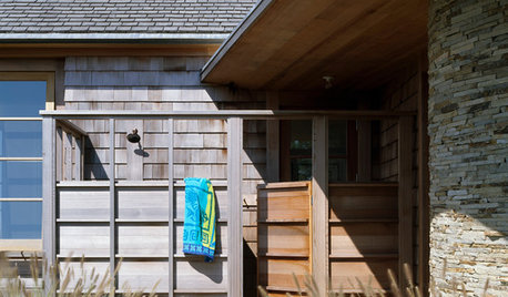 So Your Garden Style Is: Coastal