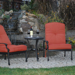 summerset outdoor furniture -