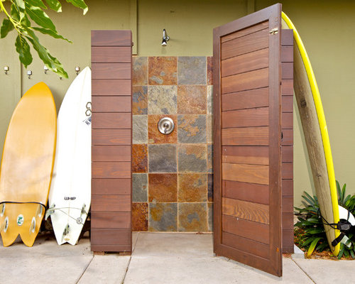 SaveEmail. Bathroom Tile Board Design Ideas   Remodel Pictures   Houzz