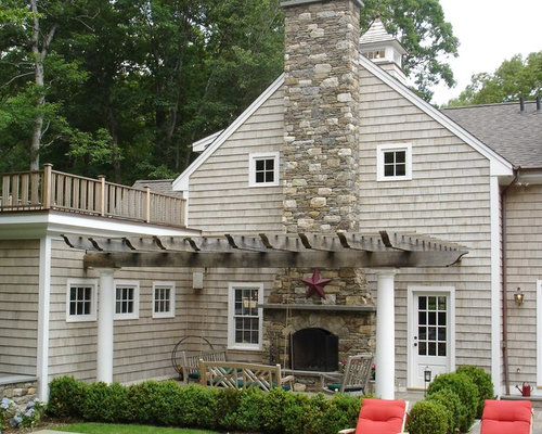 Red Cedar Shingles Ideas Pictures Remodel And Decor