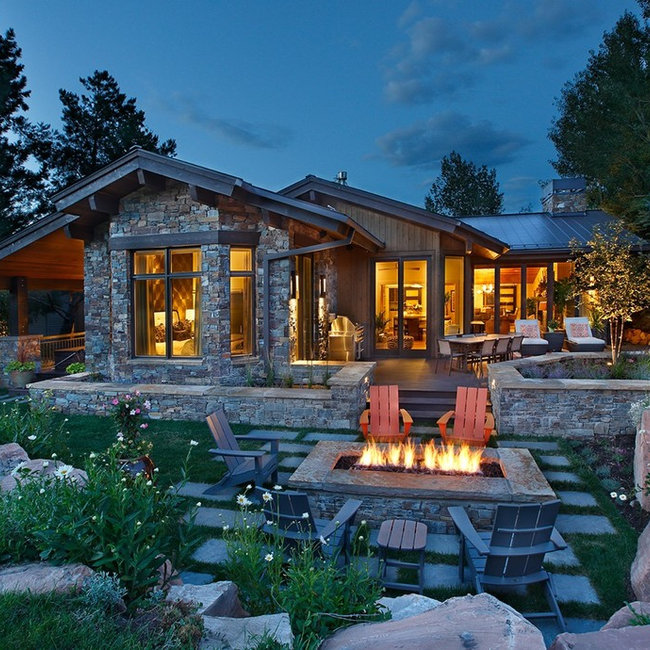 Home Ward Design Utah: Elevation Design Group