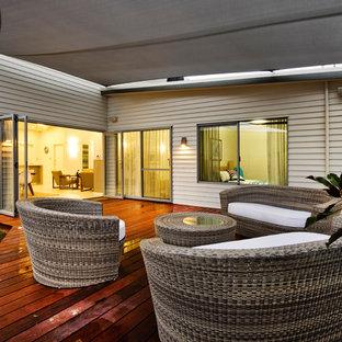 75 most popular scandinavian perth patio design ideas for 2018 stylish scandinavian perth - Scandinavian furniture perth ...