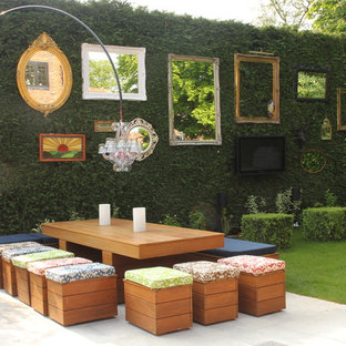 The Garden Gallery