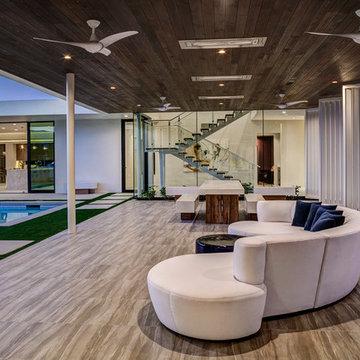 The Madison Club, La Quinta, California