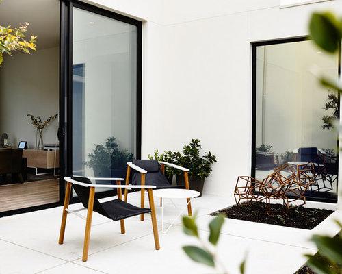 Stand Alone Patio Designs : Stand alone patio design ideas remodels photos houzz