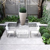 25 Big Ideas for Smaller Patios