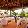 Houzz Escape: Cut Out to the Caribbean