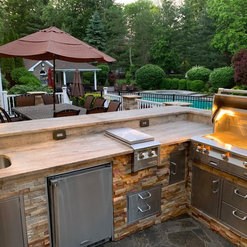 Outdoor Living Of Nj Teterboro Nj Us 07608
