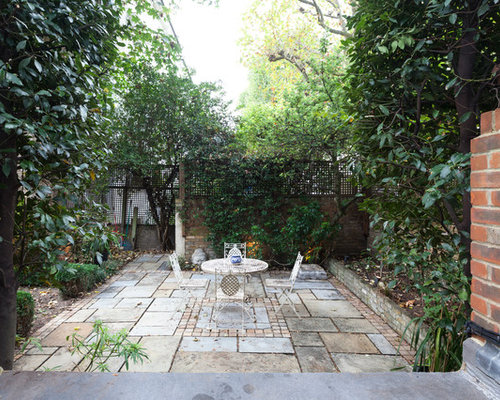 courtyard paving home design ideas renovations photos