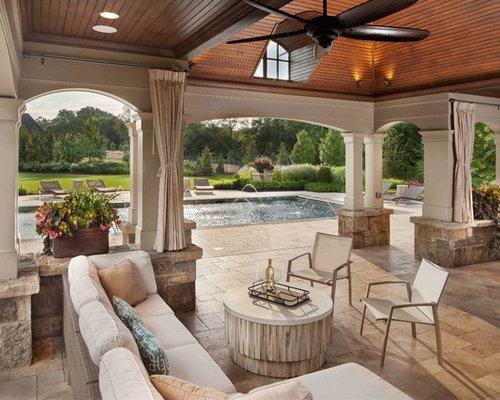 Patio Design Ideas 30 patio design ideas for your backyard worthminer Patio Design Ideas Remodels Photos Houzz