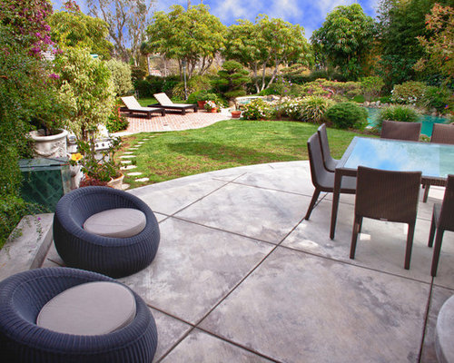 how to cut a patio stone without a circular saw