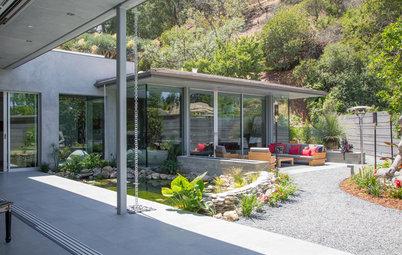 Pregunta al experto: ¿Cuánto cuesta construir una casa?