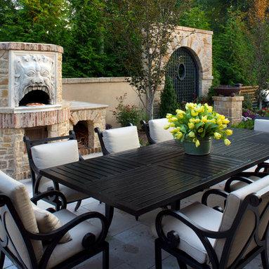 pizza restaurant interior design ideas design ideas pictures remodel