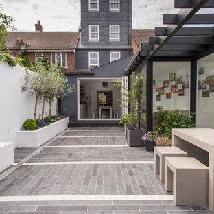 75 Most Popular Modern Patio Design Ideas For 2018