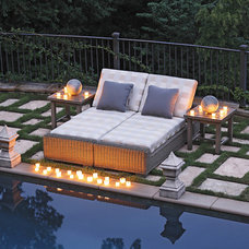 traditional patio by Summer Classics
