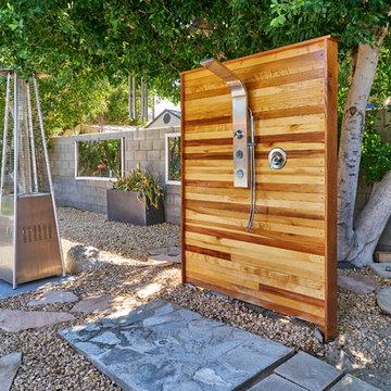 Vacation Rental - Palm Springs, CA