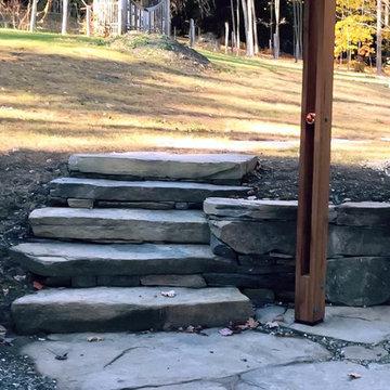 Vermont Renovation