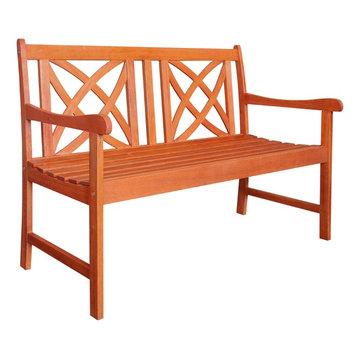 Vifah Spring Collection - Garden Benches