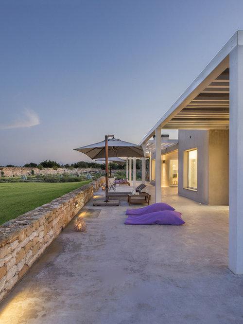 Casas Mediterraneas Home Design Ideas, Renovations & Photos