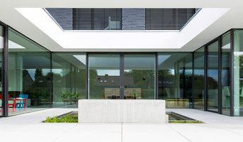 Architekten Coesfeld die besten architekten in coesfeld houzz