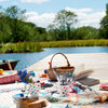 10 Key Ingredients for a Perfect Picnic