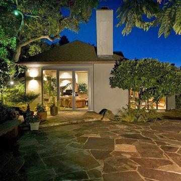 Virtual Imaging Real Estate Photography