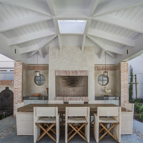 Braai Ideas Photos Houzz