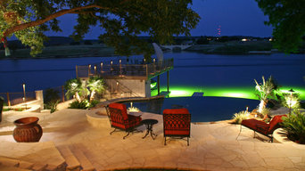 Best 15 Lighting Designers and Suppliers in Austin, TX | Houzz