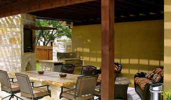 Contact Hill Country Outdoor Living