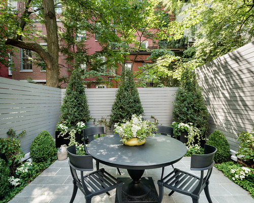 Backyard Patio Designs Small Yards after breathing room 4573 Small Backyard Patio Design Photos