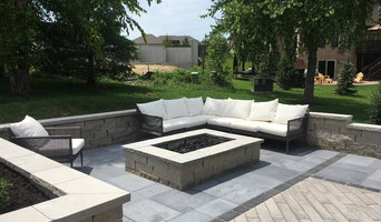 best 15 landscape architects and designers in omaha houzz