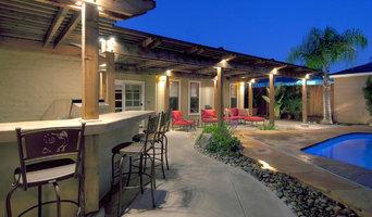 West San Jose Residence