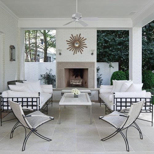 Houzz | Atlanta Patio Design Ideas U0026 Remodel Pictures