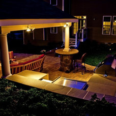 Patio by Holloway Company Inc.