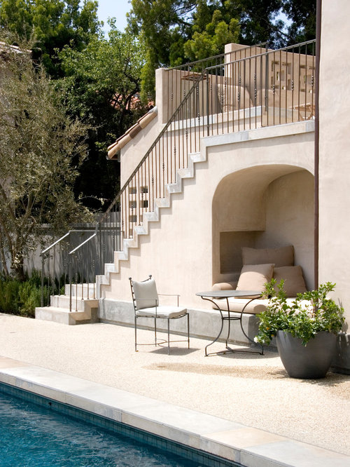 Mediterranean Balcony Railing Designs Balcony Railings
