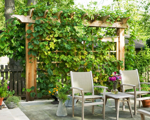 trellis privacy screen houzz