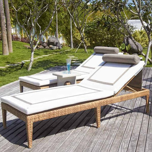 SaveEmail. Wilshire Outdoor Chaise