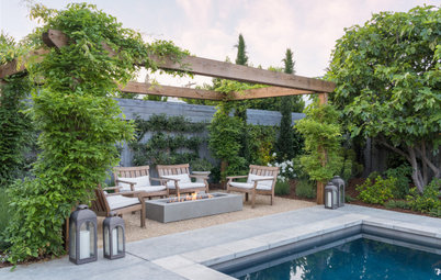12 Ways to Make the Most of Your Yard