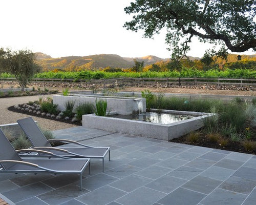 bluestone patio - Bluestone Patio Ideas
