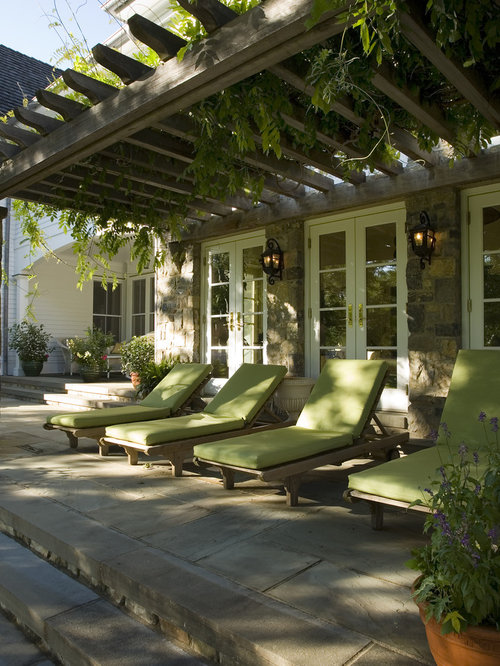 Pergola home design ideas pictures remodel and decor for Pergola images houzz