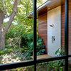 12 Refreshing Ideas for Outdoor Showers