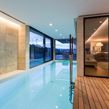 Casa diseño