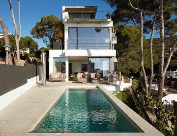 Casa en Llafranc - Costa Brava