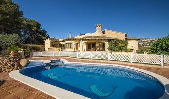 Casa La Sort
