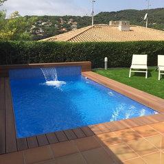 piscinas aop montornes del valles barcelona es 08170