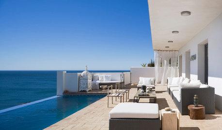 ¿En cuál de estas 15 terrazas te tomarías el aperitivo?