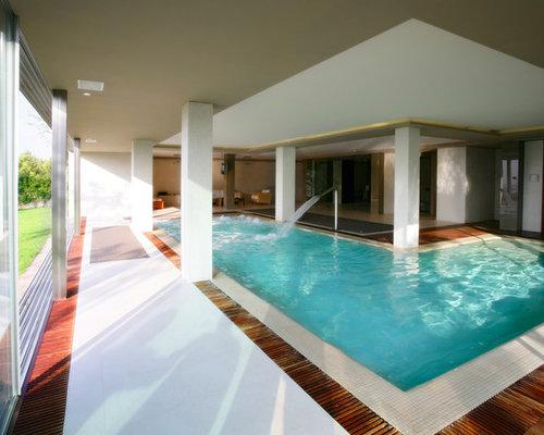 Fotos de piscinas dise os de piscinas contempor neas for Piscinas disenos fotos