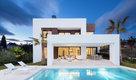Villa 1 - Azure