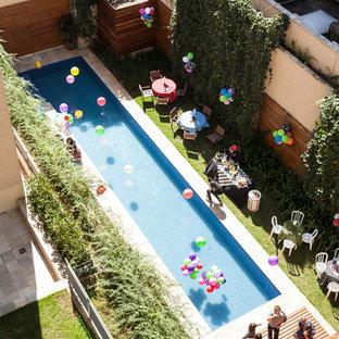 Brazilian Villas & Residences - Andrade & Morettin, Fidalga 772, San Paolo